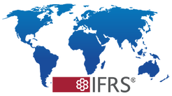 Accbest - IFRS